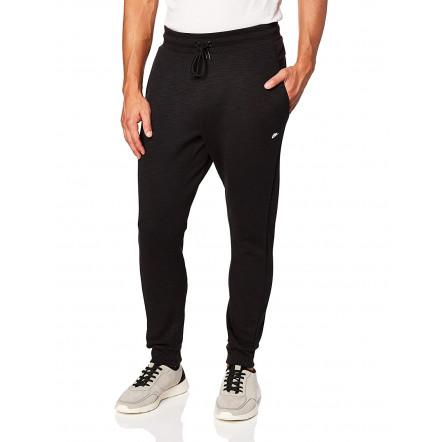 Штани Nike Nsw Optic Jogger