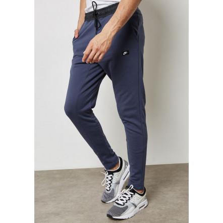Штани Nike M Nsw Modern Pant FT