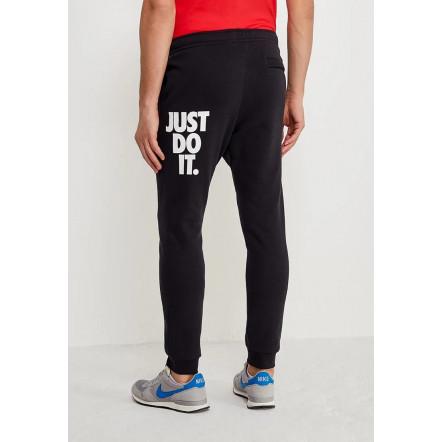 Штани Nike Sportswear Jogger