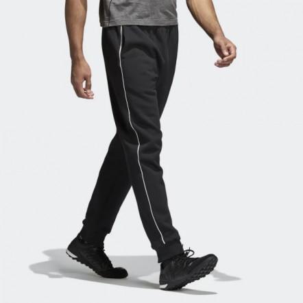 Штани adidas Core 18 Sweat Pants CE9074