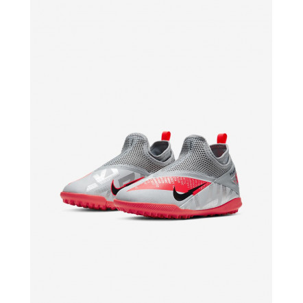 Сороконожки Nike Kids Phantom VSN II Academy DF TF