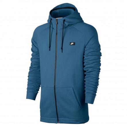 Кофта Nike Sportswear Modern FZ Hoodie