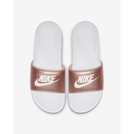 Тапочки Nike Women's Benassi JDI