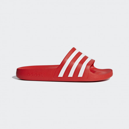 Тапочки adidas adilette Aqua