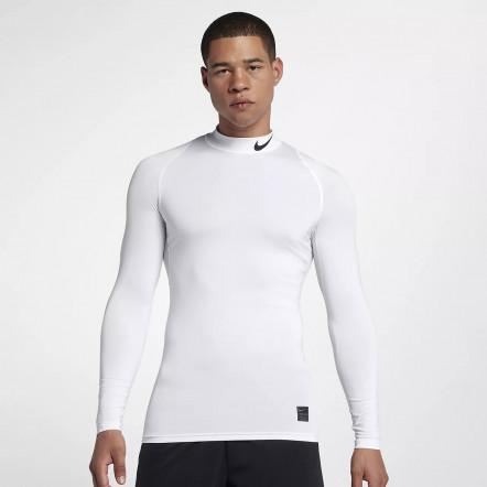 Термо Гольф Nike Pro