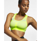 Жіночий топ Nike FE/NOM Flyknit