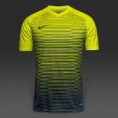Футболка Nike Precision IV SS Jersey