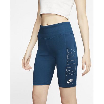 Жіночі шорти Nike Air Bike Short
