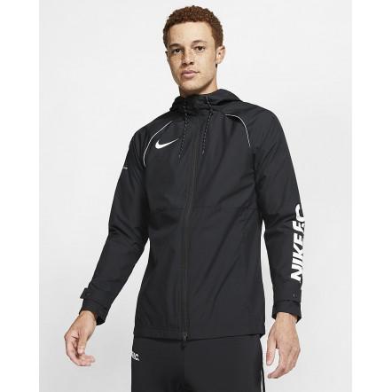 Куртка Nike F.C. All Weather Fan